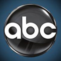 Grilles 2013/2014 : ABC mise sur
