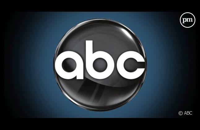 ABC dévoile sa grille de rentrée 2013/2014