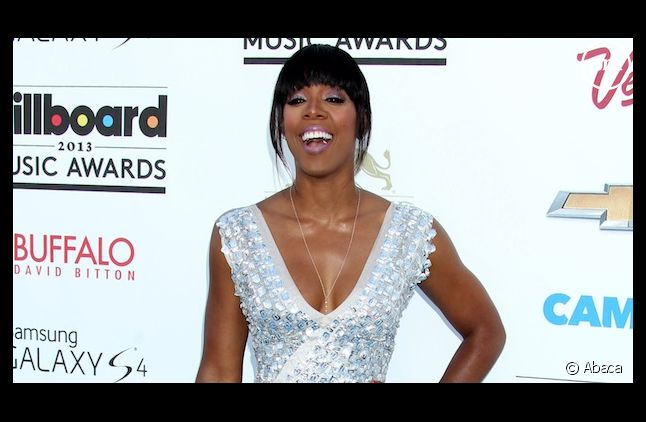 "Kelly Rowland rejoint le jury de ""The X Factor"" US avec Paulina Rubio"
