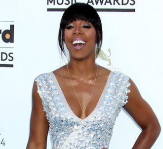 Kelly Rowland rejoint le jury de 'The X Factor' US avec...