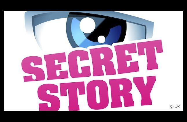 "TF1 relance le ""Before Secret"""