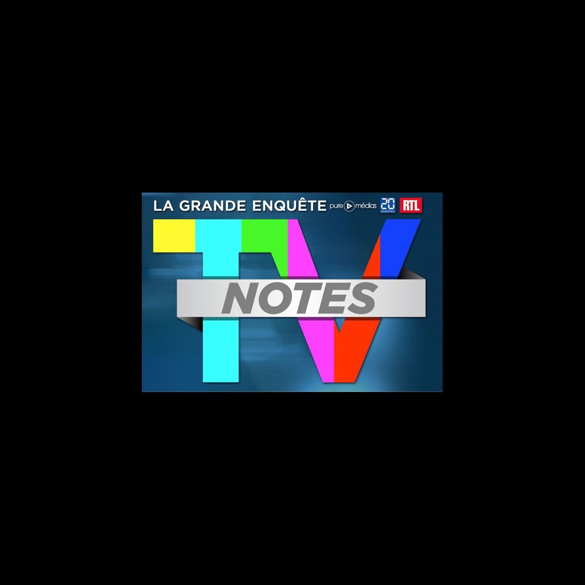 tv notes The standard format for scripting commercial videos such as tv ads, tutorials, interviews and other short internet videos exclusive: artwork release: film sourcing production documents and templates are not intended to be legal advice and are for educational purposes only.