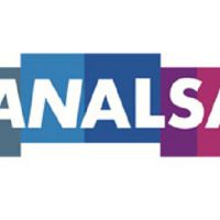 Canal+ contraint de proposer ses chaînes cinéma aux concurrents de Canalsat