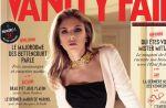 """""""Vanity Fair"""" se lance avec de grandes ambitions en France"""