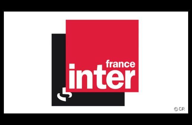 Clara Dupont-Monod intégre la matinale de France Inter