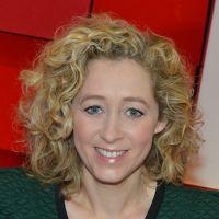 Alba Ventura remplace Alain Duhamel sur RTL