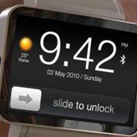 Apple se préparerait au lancement de l'iWatch