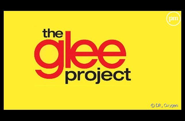 "Oxygen arrête ""The Glee Project"""