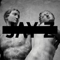 Charts US : Jay-Z bat son propre record, Robin Thicke résiste à Miley Cyrus