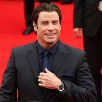 John Travolta va retrouver Kirstie Alley, 23 ans après