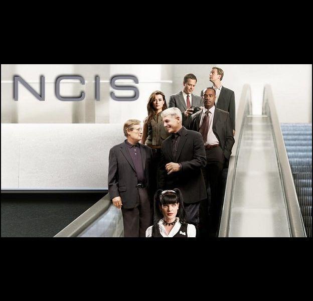 """""""NCIS"""" : soirée spéciale de 10 épisodes sur M6"""