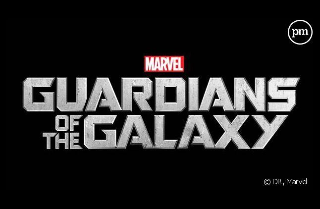 """""""Les gardiens de la galaxie"""", le nouveau film des studios Marvel"""