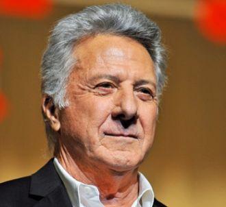 Dustin Hoffman, guéri d'un cancer