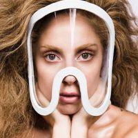 Lady Gaga : comment la chanteuse prépare son retour à coups de buzz et de provocations