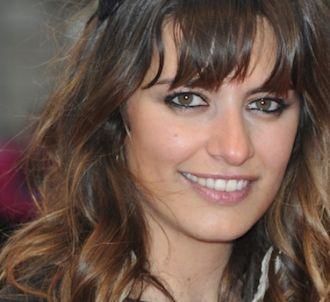 Laetitia Milot participera à 'Danse avec les stars'...