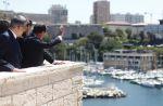 """La Provence"" accuse ""Le Figaro"" de ""Marseille bashing"""