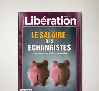 <em>Libération</em> se moque du <em>Point</em>