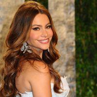 Le top 20 des actrices les mieux payées de la télévision américaine