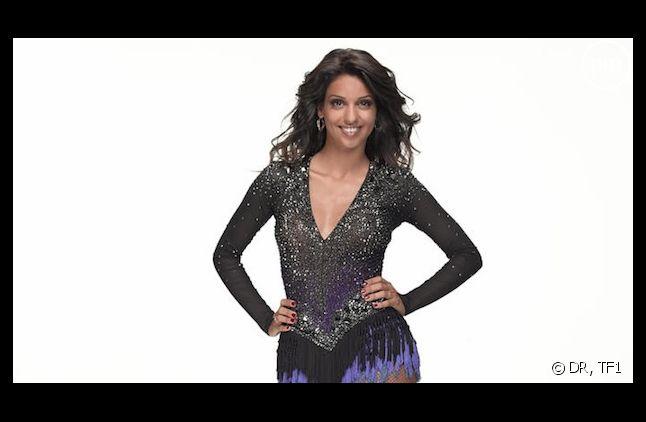 """Tal (""""Danse avec le stars"""" 4) est en interview sur puremedias.com"""