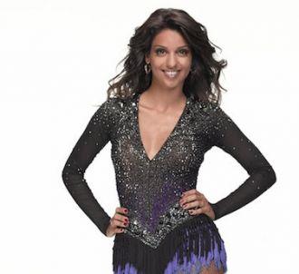 Tal ('Danse avec le stars' 4) est en interview sur...