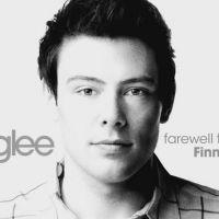 Glee : Les premières images de l'épisode hommage à Cory Monteith