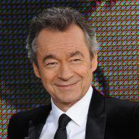 Canal+ : Michel Denisot reçoit Roman Polanski pour la première de
