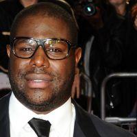 Steve McQueen, favori des prochains Oscars, développe une série pour HBO