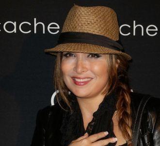 Hélène Segara a dit non à 'The Voice'