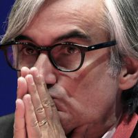 Maurice Szafran quitte la direction de