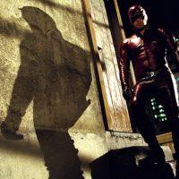 Netflix prépare quatre séries avec Marvel