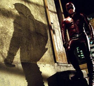 'Daredevil' va être adapté en série sur Netflix