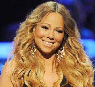 Mariah Carey n'a pas aimé être jurée dans 'American Idol'