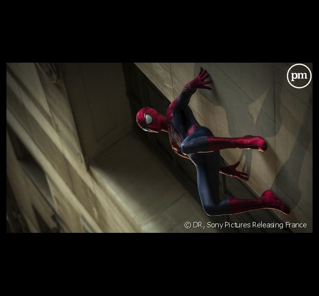 """The Amazing Spider-Man"" se décline"