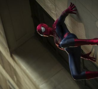 'The Amazing Spider-Man' se décline