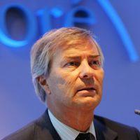 Vincent Bolloré sera le prochain patron de Vivendi