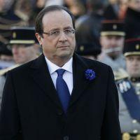 François Hollande hué à Oyonnax : TF1 mise en demeure par le CSA