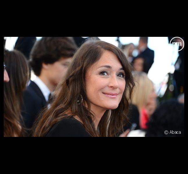 l'animatrice Daniela Lumbroso rejoint France Bleu.