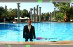 """""""C à vous"""" diffuse les coulisses de son week-end d'intégration à Marrakech"""
