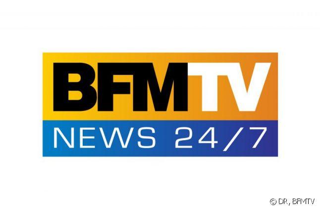 BFMTV s'inquiète de la possible arrivée de France 24 sur la TNT gratuite d'Ile-de-France