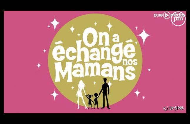 """""""On a échangé nos mamans"""", l'un des programmes phares de M6 au début des années 2000"""