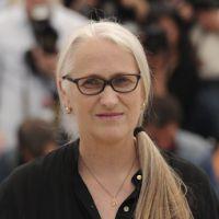 Jane Campion sera la présidente du jury du 67ème Festival de Cannes