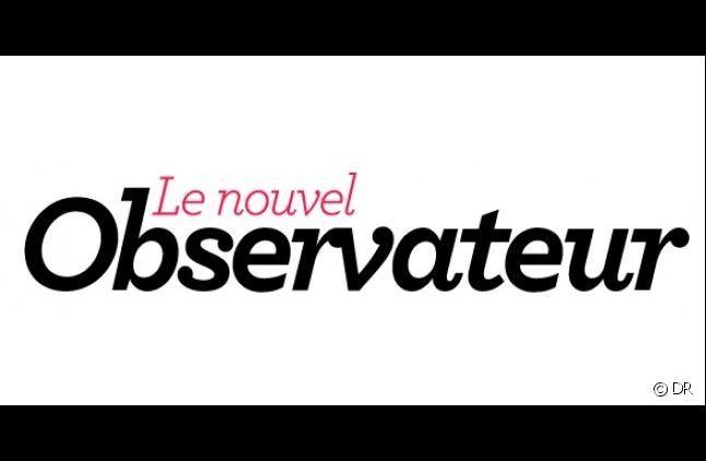 """""""Le Nouvel Observateur"""" racheté par les actionnaires du """"Monde"""""""