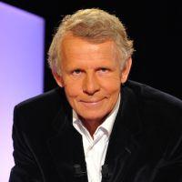 PPDA définitivement condamné à verser 400.000 euros à TF1