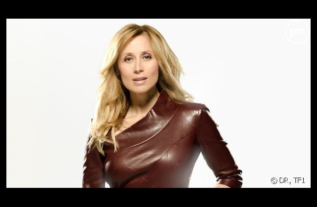 "Lara Fabian quitte ""The Best, le meilleur artiste"""
