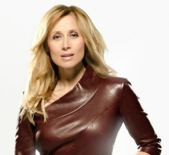 Lara Fabian quitte 'The Best, le meilleur artiste'