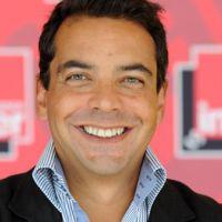 Patrick Cohen tacle très sévèrement la nouvelle émission de Laurent Ruquier