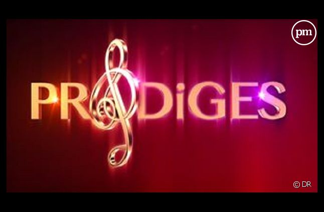 """""""Prodiges"""", le nouveau télé-crochet de France 2"""