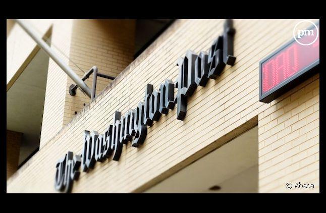 """Le jeune Ezra Klein, 29 ans, quitte le """"Washington Post"""""""