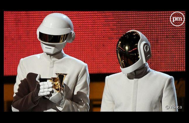 Deuxième meilleure audience historique pour les Grammy Awards