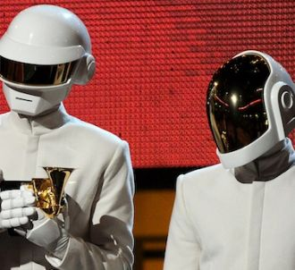 Deuxième meilleure audience historique pour les Grammy...